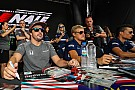 Alonso szerint a Red Bull már most nyomást helyez a 2018-as McLarenre