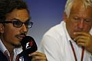 Fórmula 1  ¿Quién sucederá a Laurent Mekies como asistente de Charlie Whiting?
