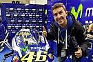 ALTRE MOTO Altro dramma a Barcellona: morto Saurì alla 24 Ore di moto