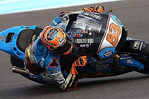 MotoGP Diaporama GP d'Argentine - Les plus belles photos de vendredi