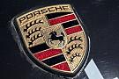 Porsche werkt aan
