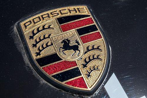 Porsche dan VW Pertimbangkan Masuk F1
