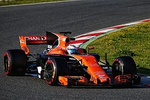 Formule 1 Toplijst Vergelijk: Alle Formule 1-bolides van 2017