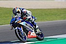 Moto3 Mugello Moto3: Martin wins thrilling three-way fight