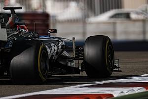Formula 1 Breaking news Steiner: Pembalap Amerika belum siap untuk F1