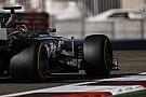 F1 Steiner dice que no hay ningún piloto estadounidense que pueda estar en F1