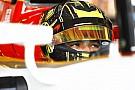 FIA F2 Norris: McLaren não espera que eu seja campeão da F2 em 2018