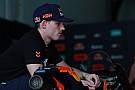 Sturz bei fast 250 km/h: KTM-Pilot Pol Espargaro erklärt den Crash