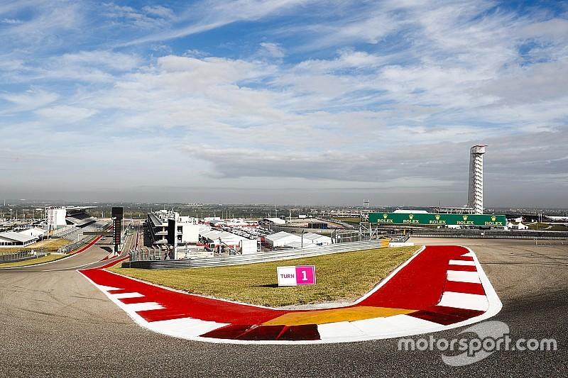 IndyCar-Kalender 2019 mit Neuzugang Austin vorgestellt