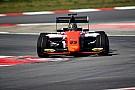 GP3 MP Motorsport wil in stijl aan GP3-avontuur beginnen