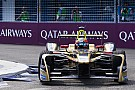 Formula E New York ePrix: Vergne wins finale, Audi teams' champions