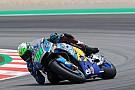 MotoGP Morbidelli :