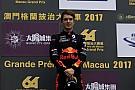 Red Bull'un genç pilotu Ticktum, Motopark'la F3'te yarışacak