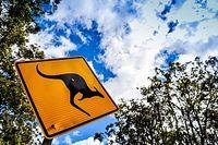 Australia Tuan Rumah Putaran Final APRC 2021