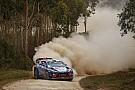 WRC Australia WRC: Mikkelsen dominates opening loop