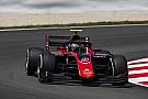 FIA F2 Russell incontenibile a Barcellona, è suo il successo nella Feature Race!