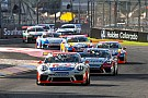 Endurance New Carrera Cup cars given green light for Bathurst