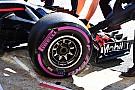 F1 2018: itt az első gumiválasztás – Ausztrál Nagydíj