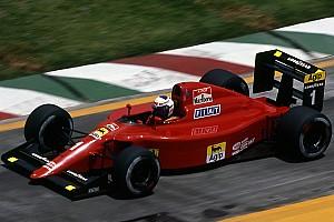 Nova Ferrari será inteiramente vermelha, diz jornal