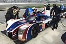 Cadillac domine à Daytona, Alonso fait ses gammes