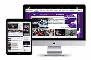 Motorsport.com fait l'acquisition de GPUpdate.net