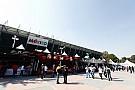 F1 planeja sistema de merchandise que fracassou na NASCAR