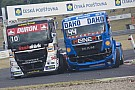Truck-EM Video: Die Highlights der Truck-EM in Most