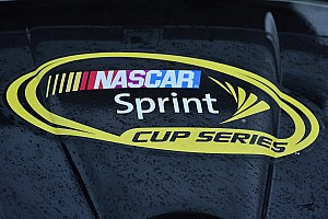 NASCAR Cup Breaking news NASCAR postpones Cup race, to run doubleheader on Sunday