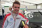 Prima vittoria in Porsche Supercup per Matteo Cairoli a Barcellona