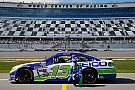 Casey Mears: From start-and-parker to serious Daytona 500 contender