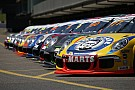 New Carrera Cup cars sold out in Australia