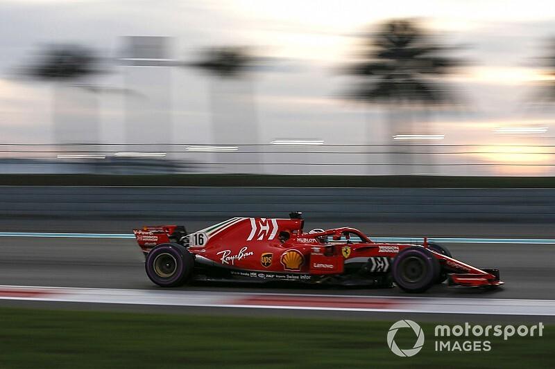 Ferrari, 2019'da şampiyon olmak için finansal anlamda önemli adımlar atıyor