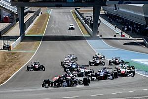 Felipe Drugovich non si ferma dopo il titolo e centra entrambe le vittorie a Jerez