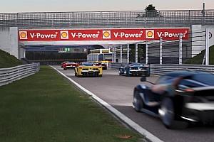 Project Cars 2 homenajea a Ferrari con su nuevo contenido descargable