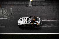 Brawn: Kans bestaat dat F1-kwalificatie doorgaat op zaterdag