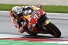 MotoGP 2017 in Spielberg: WM-Spitzenreiter Marquez dreht auf