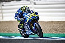 Suzuki says MotoGP bike not as bad as results suggest