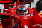 FIA F2 Босс Prema призвал команды Ф1 обратить внимание на молодых пилотов