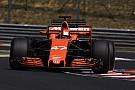 Algemeen Finalisten McLaren Autosport BRDC Award bekendgemaakt