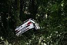 CIVM Tragico incidente al Trofeo Vallecamonica, muore un commissario