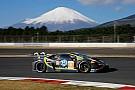 Asian Le Mans 【AsLMS】関口雄飛参戦のVSR、富士で4位フィニッシュ。チームは2位浮上
