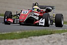 F3 Europe Zandvoort F3: Ilott wins Race 2, Norris takes points lead