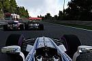 Jeux Video Test - F1 2017 : Le jeu de course de l'année ?