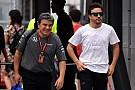 Alonso: anúncio sobre futuro virá depois do GP do Japão