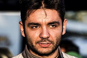 Il 2019 di Luca Panzani sarà ancora nel CIR
