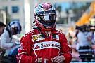 Räikkönen :