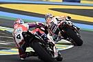 MotoGP MotoGP 2017: WM-Stand nach dem 5. Rennen