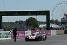 Elektrisch in Le Mans: Kommt Porsche dann zurück?