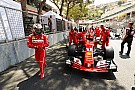 Formule 1 GP de Monaco : ce qu'ont dit les pilotes