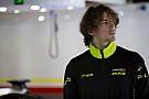 Мери заменит Колетти на этапе Ф2 в Барселоне